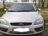 Ford Focus 2006 года за 2 435 000 тг. в Алматы – фото 2