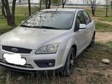 Ford Focus 2006 года за 2 435 000 тг. в Алматы – фото 3