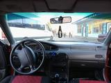Mazda Cronos 1996 года за 1 500 000 тг. в Мерке – фото 5