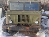 ГАЗ  66 1979 года за 1 100 000 тг. в Павлодар
