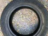 Зимние шины Continental icecontact 2 235/60 r18 за 160 000 тг. в Шымкент – фото 3