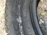 Зимние шины Continental icecontact 2 235/60 r18 за 160 000 тг. в Шымкент – фото 4