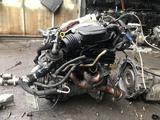 Vg33 3.3 nissan двигатель pathfinder x-tero за 300 000 тг. в Алматы – фото 2