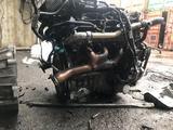 Vg33 3.3 nissan двигатель pathfinder x-tero за 300 000 тг. в Алматы – фото 5