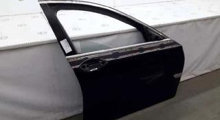 Двери передние и задние на БМВ-7'F01 за 287 тг. в Алматы