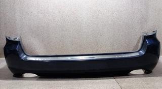 Бампер задний Subaru Legacy BPE за 28 000 тг. в Караганда