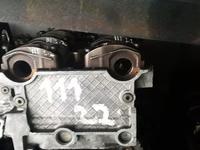 Голова двигателя гбц 111 2.2 за 568 тг. в Караганда