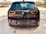 BMW i3 2014 года за 8 900 000 тг. в Алматы – фото 5