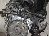 Двигатель Toyota Highlander (тойота хайландер) за 99 000 тг. в Нур-Султан (Астана)