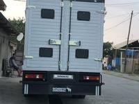 ГАЗ ГАЗель 2013 года за 5 600 000 тг. в Шымкент