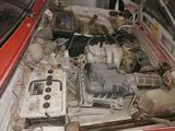 ВАЗ (Lada) 2131 (5-ти дверный) 2006 года за 1 100 000 тг. в Шымкент