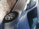 Peugeot 301 2014 года за 3 800 000 тг. в Нур-Султан (Астана) – фото 5