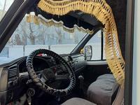 ГАЗ ГАЗель 2007 года за 2 800 000 тг. в Караганда
