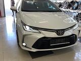 Toyota Corolla 2019 года за 11 000 000 тг. в Атырау – фото 3