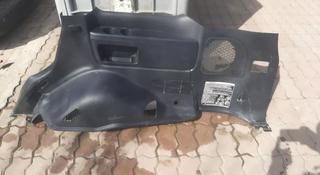 Обшивки багажника за 45 000 тг. в Алматы