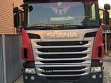 Scania  R440 2013 года за 14 700 000 тг. в Актобе