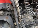 Scania  R440 2013 года за 14 700 000 тг. в Актобе – фото 5