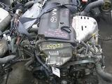 Двигатель 2 az 2.4 camry с установкой под ключ за 460 000 тг. в Нур-Султан (Астана) – фото 2