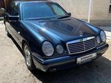 Mercedes-Benz E 430 1997 года за 7 450 000 тг. в Алматы – фото 5