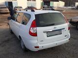 ВАЗ (Lada) Priora 2171 (универсал) 2013 года за 2 100 000 тг. в Тараз – фото 3