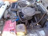 ВАЗ (Lada) 2121 Нива 1991 года за 850 000 тг. в Караганда – фото 4