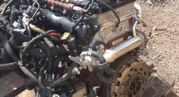 Двигатель на форд транзит 2012-2017 2, 2 литра 155 Л… за 1 200 000 тг. в Павлодар – фото 4