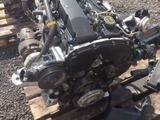 Двигатель на форд транзит 2012-2017 2, 2 литра 155 Л… за 1 200 000 тг. в Павлодар