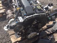Двигатель на форд транзит 2012-2017 2, 2 литра 155 Л… в Павлодар