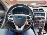 Ford Explorer 2012 года за 10 000 000 тг. в Алматы – фото 5