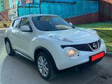 Nissan Juke 2014 года за 5 550 000 тг. в Нур-Султан (Астана) – фото 2