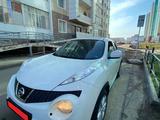 Nissan Juke 2014 года за 5 550 000 тг. в Нур-Султан (Астана) – фото 3
