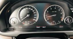 BMW X6 2016 года за 19 500 000 тг. в Алматы – фото 5