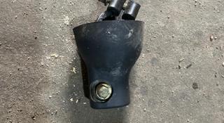 Рулевой карданчик за 4 000 тг. в Алматы
