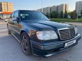 Mercedes-Benz E 500 1994 года за 3 550 000 тг. в Алматы