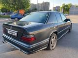 Mercedes-Benz E 500 1994 года за 3 550 000 тг. в Алматы – фото 3