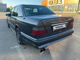 Mercedes-Benz E 500 1994 года за 3 550 000 тг. в Алматы – фото 4
