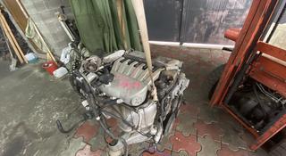 Двигатель 3.2 за 22 000 тг. в Алматы