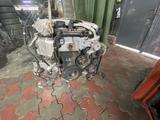 Двигатель 3.6 за 507 000 тг. в Алматы – фото 3