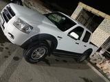 Ford Ranger 2007 года за 5 300 000 тг. в Актау