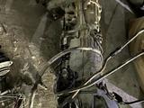 Акпп 3VZ сюрф за 180 000 тг. в Семей – фото 2