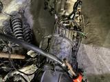 Акпп 3VZ сюрф за 180 000 тг. в Семей – фото 3