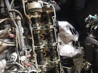Двигатель Lexus RX 300 4wd 2wd за 350 000 тг. в Нур-Султан (Астана)