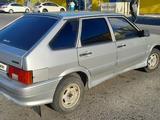 ВАЗ (Lada) 2114 (хэтчбек) 2005 года за 800 000 тг. в Актау – фото 3