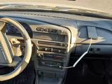 ВАЗ (Lada) 2114 (хэтчбек) 2005 года за 800 000 тг. в Актау – фото 5