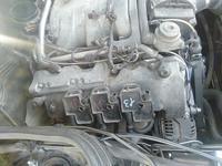Двигатель 112 за 450 000 тг. в Алматы
