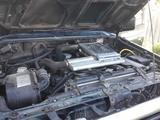 Mitsubishi Pajero 1995 года за 1 550 000 тг. в Кордай – фото 2