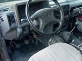 Nissan Patrol 1989 года за 900 000 тг. в Усть-Каменогорск – фото 5