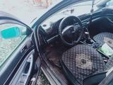 Audi A4 1995 года за 1 250 000 тг. в Усть-Каменогорск – фото 2