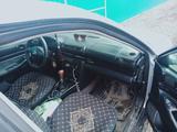 Audi A4 1995 года за 1 250 000 тг. в Усть-Каменогорск – фото 5