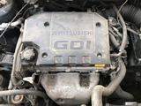 Двигател gdi 1.8 за 180 000 тг. в Шымкент